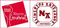 Logo-Alimentos-Artesanos-Trujal-Mendia-Aceite-Navarra