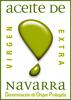 Logo-aceite-de-Navarra-Trujal-Mendia-Aceite-Navarra